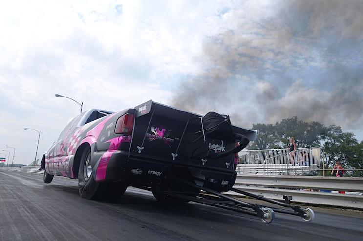 053 Scheid Diesel Extravaganza 2018