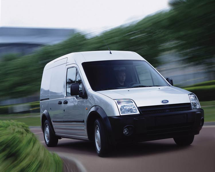 2010_ford_Transit_Connect