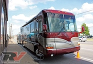 1998 Newmar Dutch Star Coach - Music Tour Bus - RV Magazine