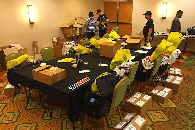 2016 Dpc Registration Registration Room