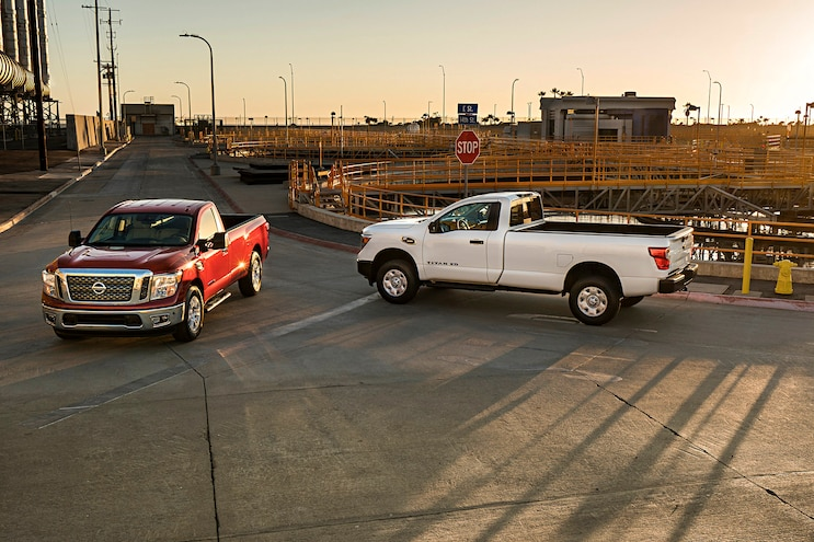 18 2017 Nissan Titan Duo Worksite