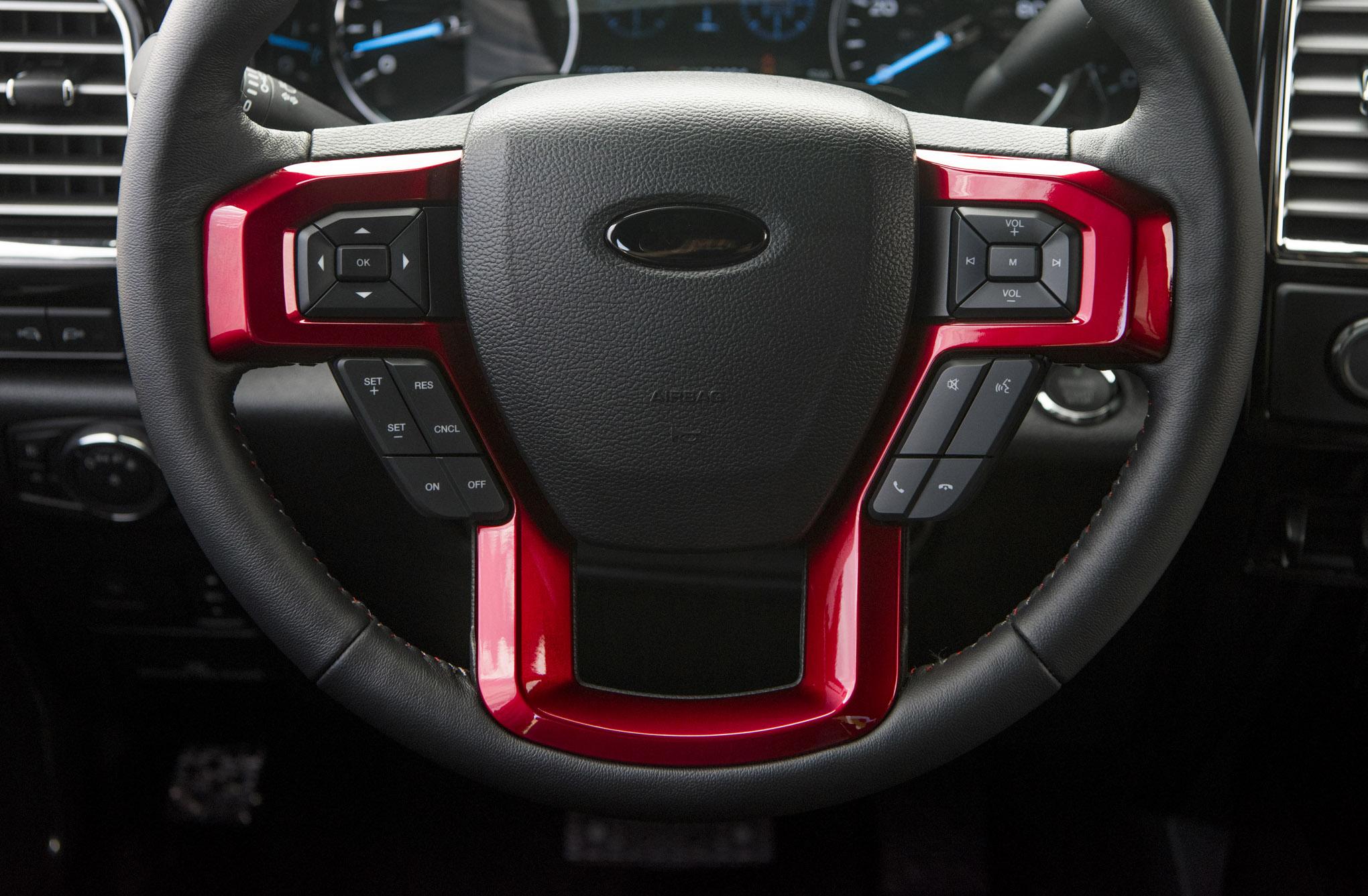 2017 Ford F350 Dualie 006