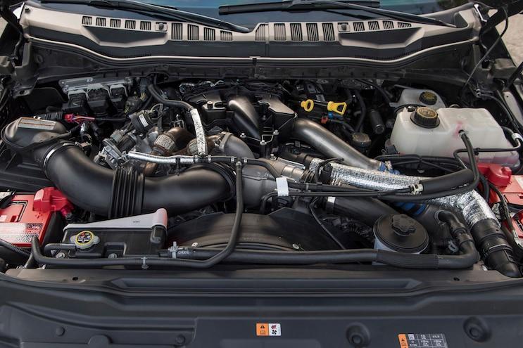 2017 Ford F350 Dualie 028