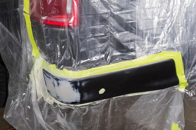 Diy Paint Repair Automotive Touchup 012