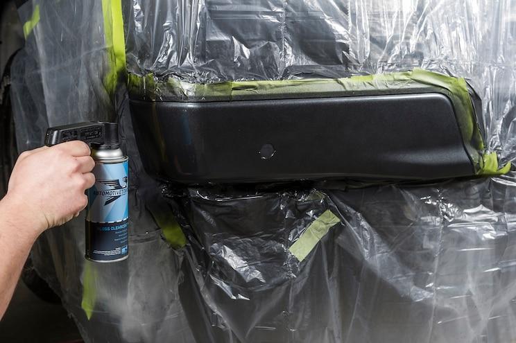 Diy Paint Repair Automotive Touchup 016