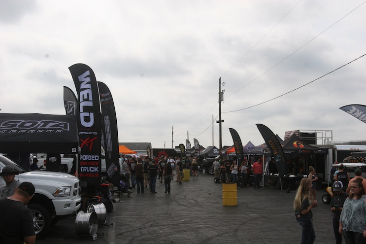 004 Rudys Season Opener 2017