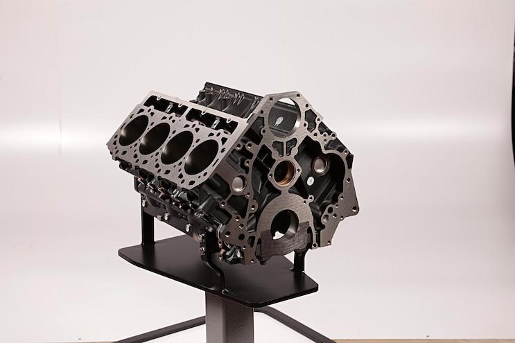 022 25 Diesel Products Sema 2017