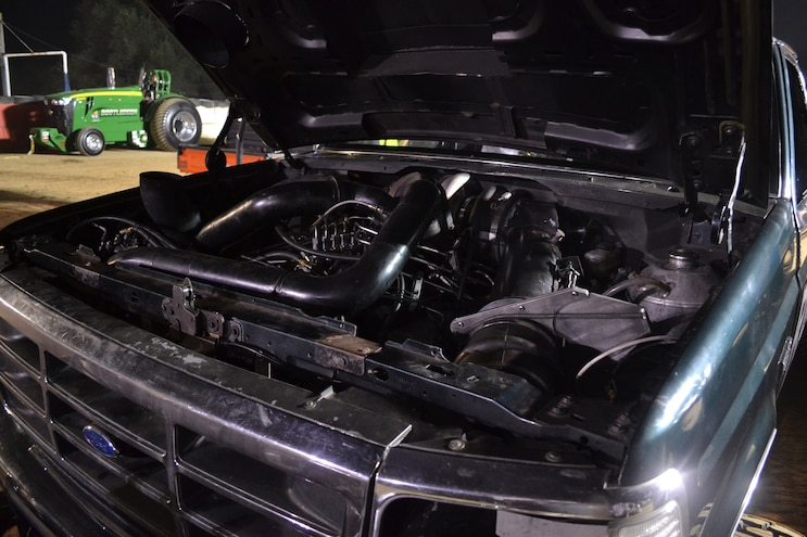 005 Competition Diesel Engines Ppump 73
