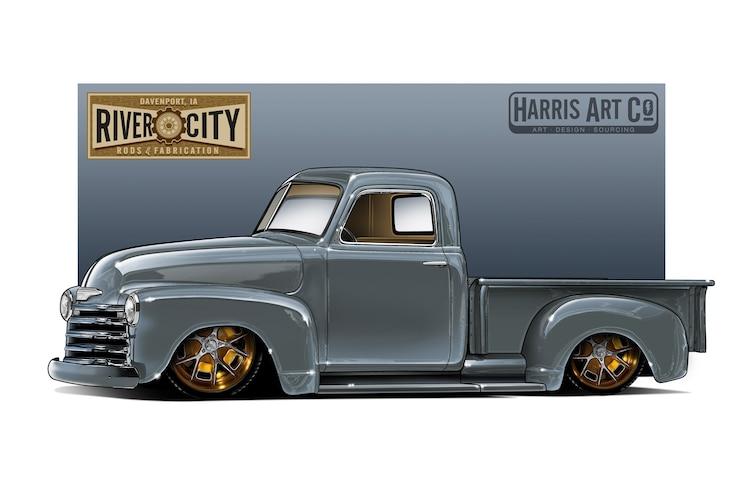 Radical Renderings Harris Art Co 02