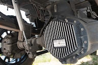 Your Diesel Questions Asked and Answered