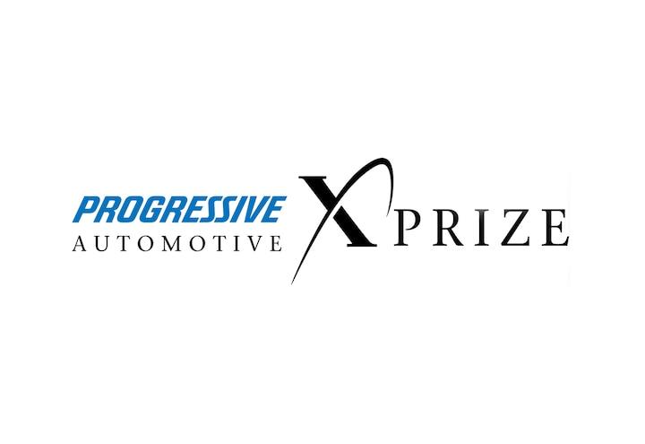 Progressive Insurance Automotive X Prize - Diesel X Prize
