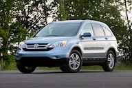 Stupendous Honda Recalling Cr V And Accord To Fix Engine Wiring Harness Problem Wiring Digital Resources Sulfshebarightsorg