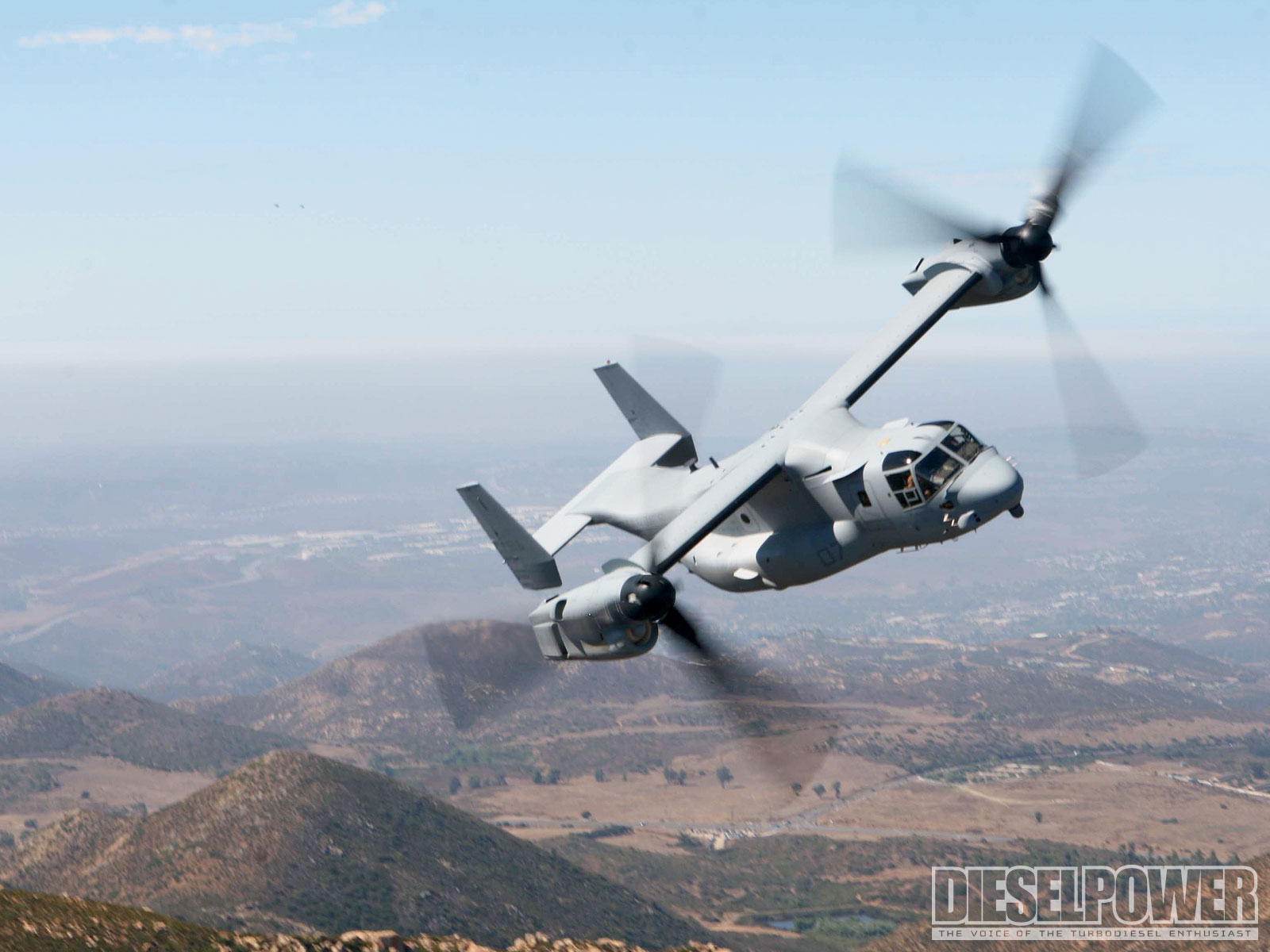 Stupendous Bell Helicopter And Boeing V 22 Osprey Military Power Photo Wiring Cloud Hisonuggs Outletorg