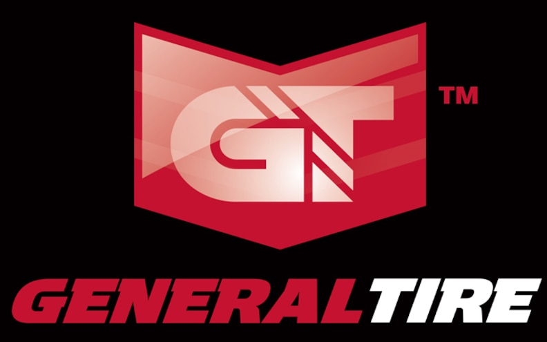 General Tire Pairs with Team USA's Ford F-150 SVT Raptor for 2011 Dakar Rally