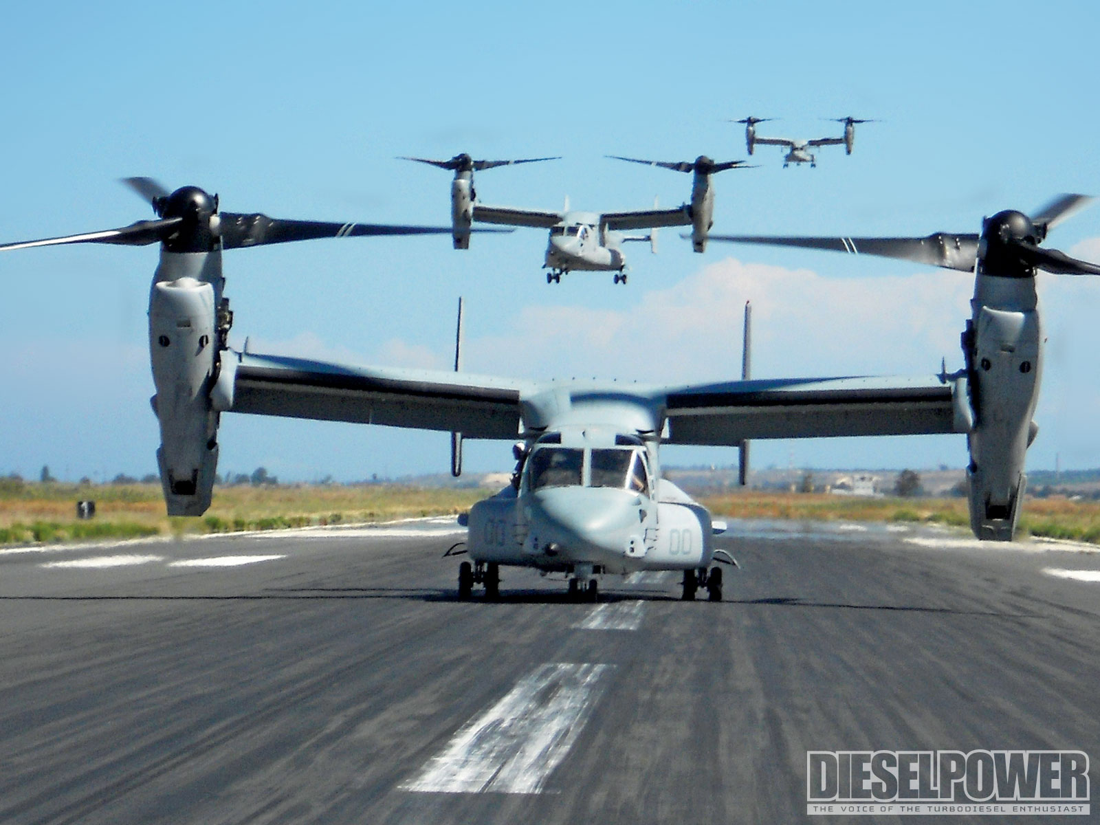 Peachy Bell Helicopter And Boeing V 22 Osprey Military Power Photo Wiring Cloud Hisonuggs Outletorg