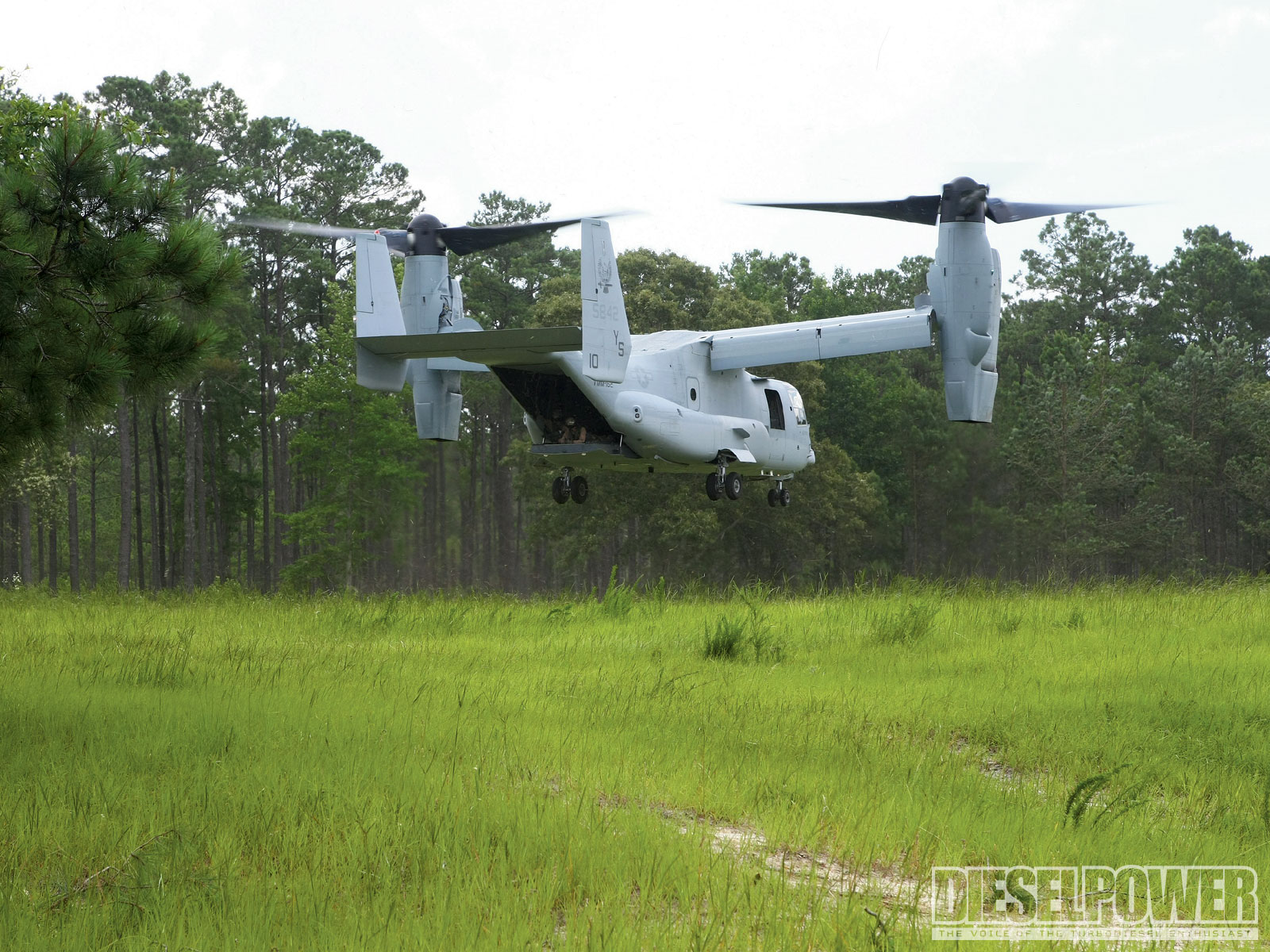 Fine Bell Helicopter And Boeing V 22 Osprey Military Power Photo Wiring Cloud Hisonuggs Outletorg