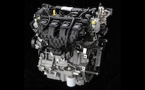 2.0 L Ecoboost >> Ford Promises The 2 0 Liter Ecoboost Will Be A Crate Engine Truck