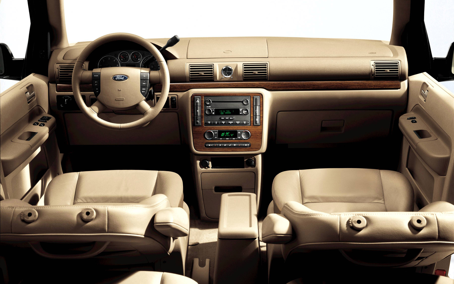 2001 2002 ford escape and mercury monterey 2004 2005 freestar recalled photo image gallery truck trend