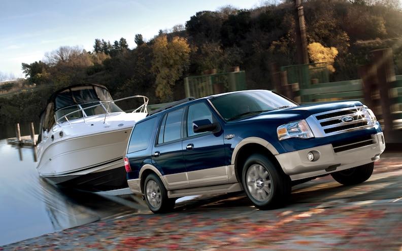 2012 J.D. Power Initial Quality Survey: Lexus Still Tops, GM Strong in Trucks, SUVs