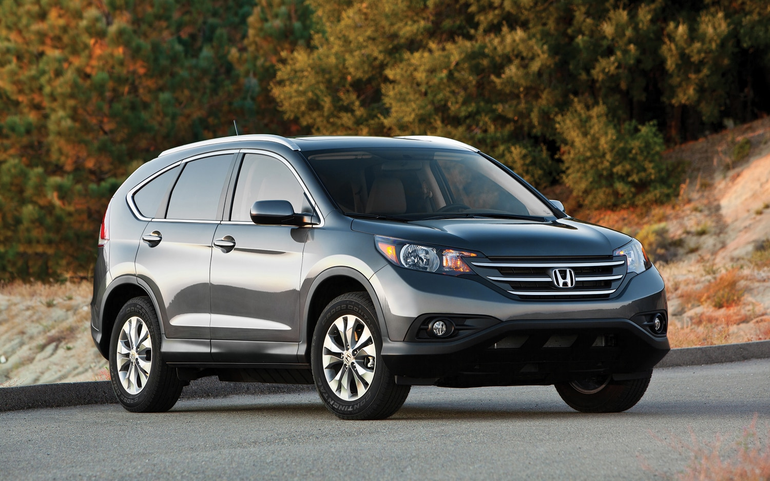 2013-2014 Truck and SUV Buyer's Guide