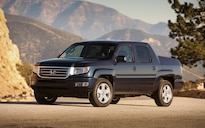 Recall Roundup Honda Element For Wiring Problem And Minor Issues With Volvo Xc70 Ridgeline