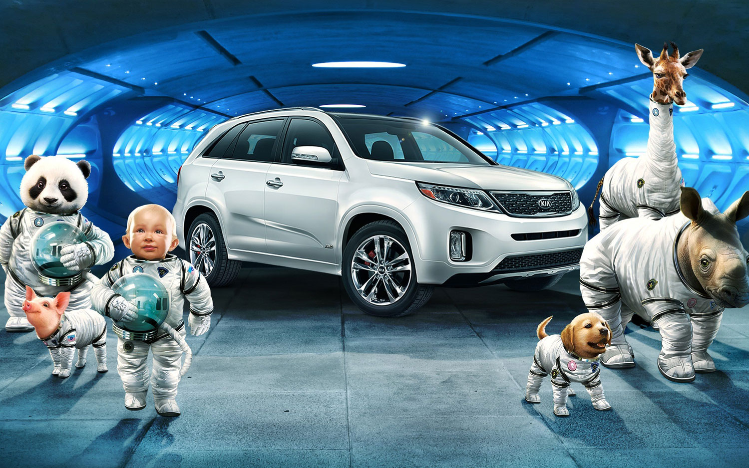 2013-SUV-Super-Bowl-Ads