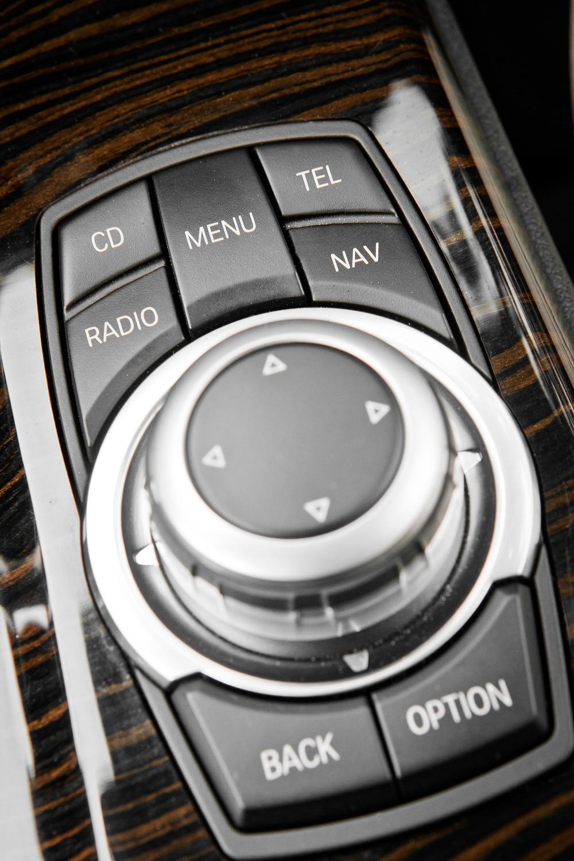 2011 BMW X3 xDrive28i Long-termVerdict - Truck Trend