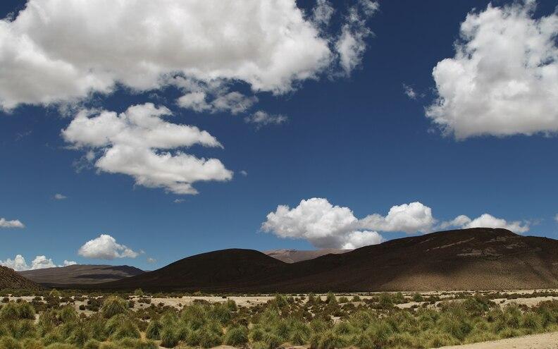 2013 Dakar Rallye 056