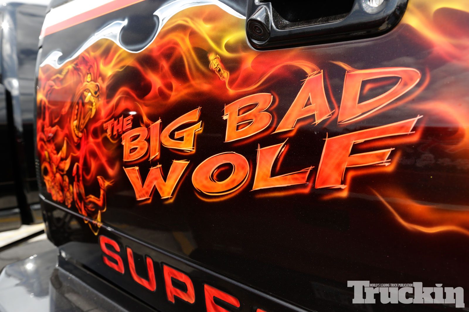 2013 Texas Showdown Part 2 Pictures 46