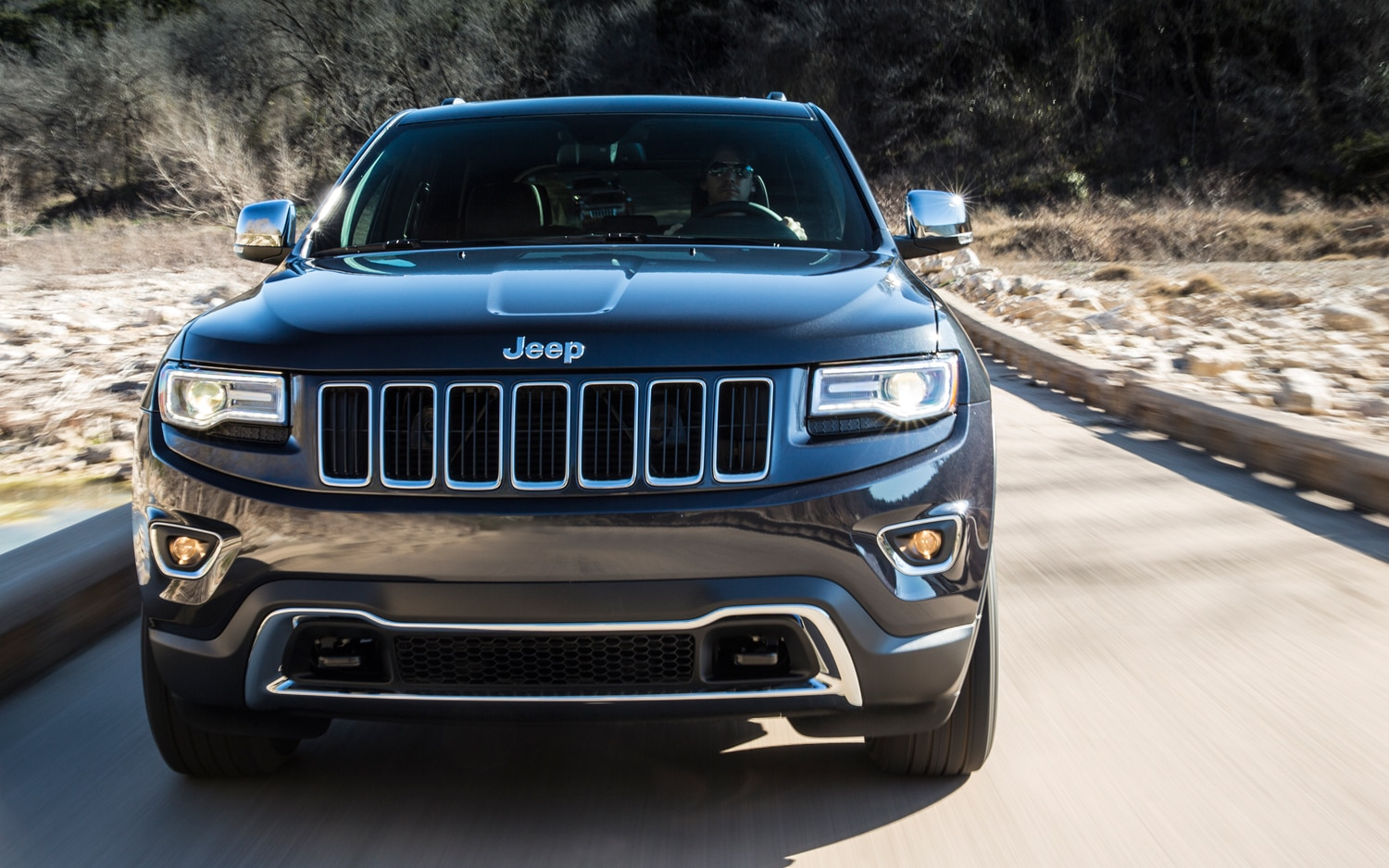 2014-Jeep-Grand-Cherokee-Diesel