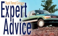 2002 GMC Sonoma Air Conditioning Issues Truck Trend Garage