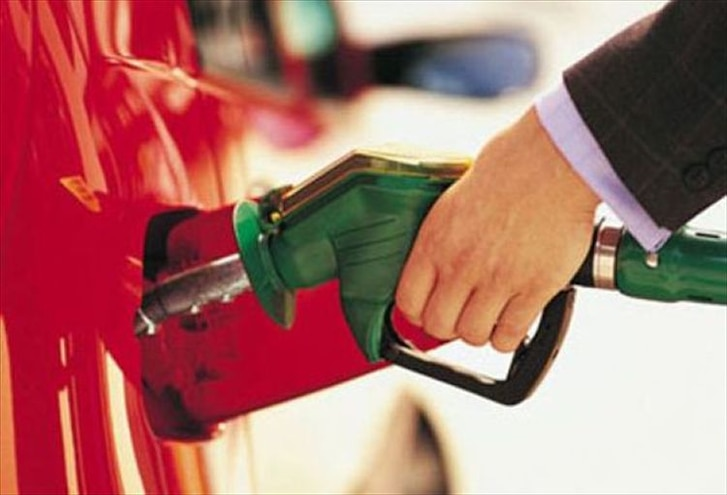 National Average of Gas Prices Drops Below $2.00