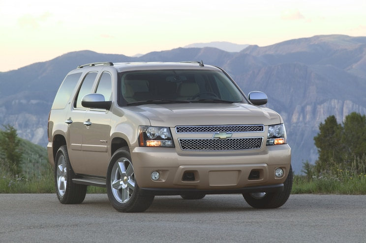 General Motors' Janesville Assembly To Be Closed Permanently