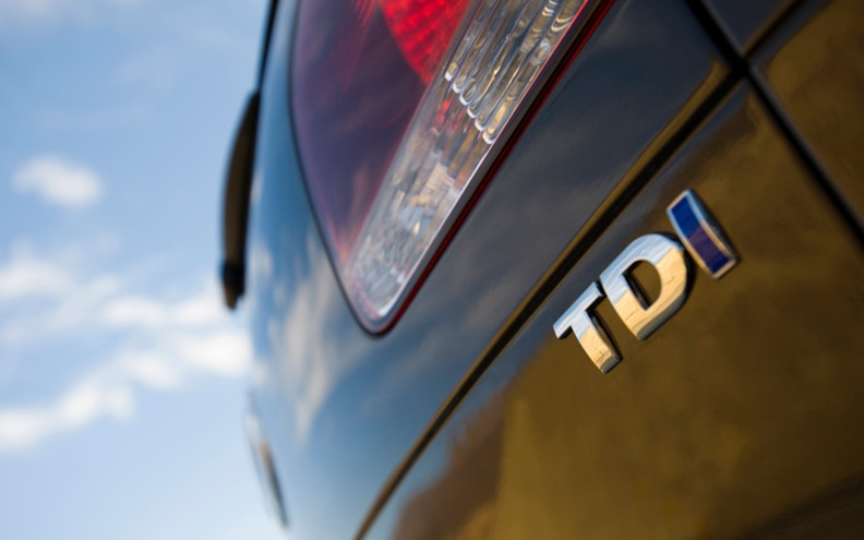 Why The VW Diesel Emissions Scandal Means More Scrutiny For All Diesels