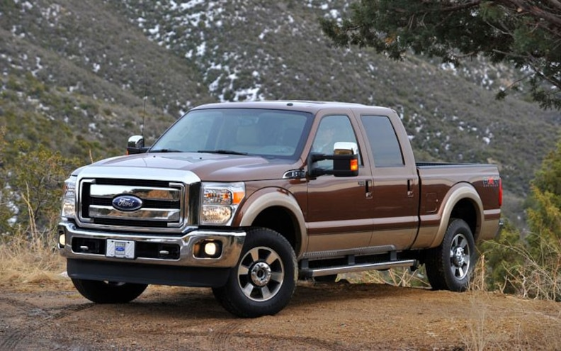 Ford Motor Company's Romeo Engine Plant Cleared of Thursday Bomb Threat
