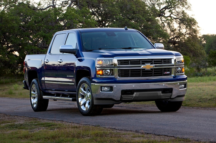 GM Issues Airbag Sensor Recall Affecting 3.6 Million Vehicles