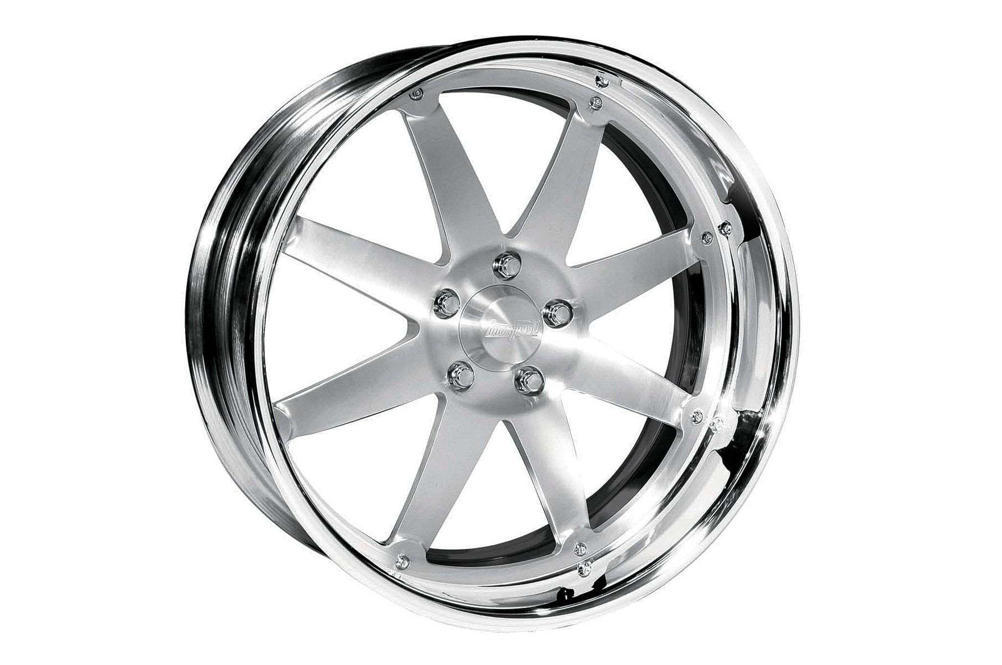 2014 New Truck Wheels Buyers Guide