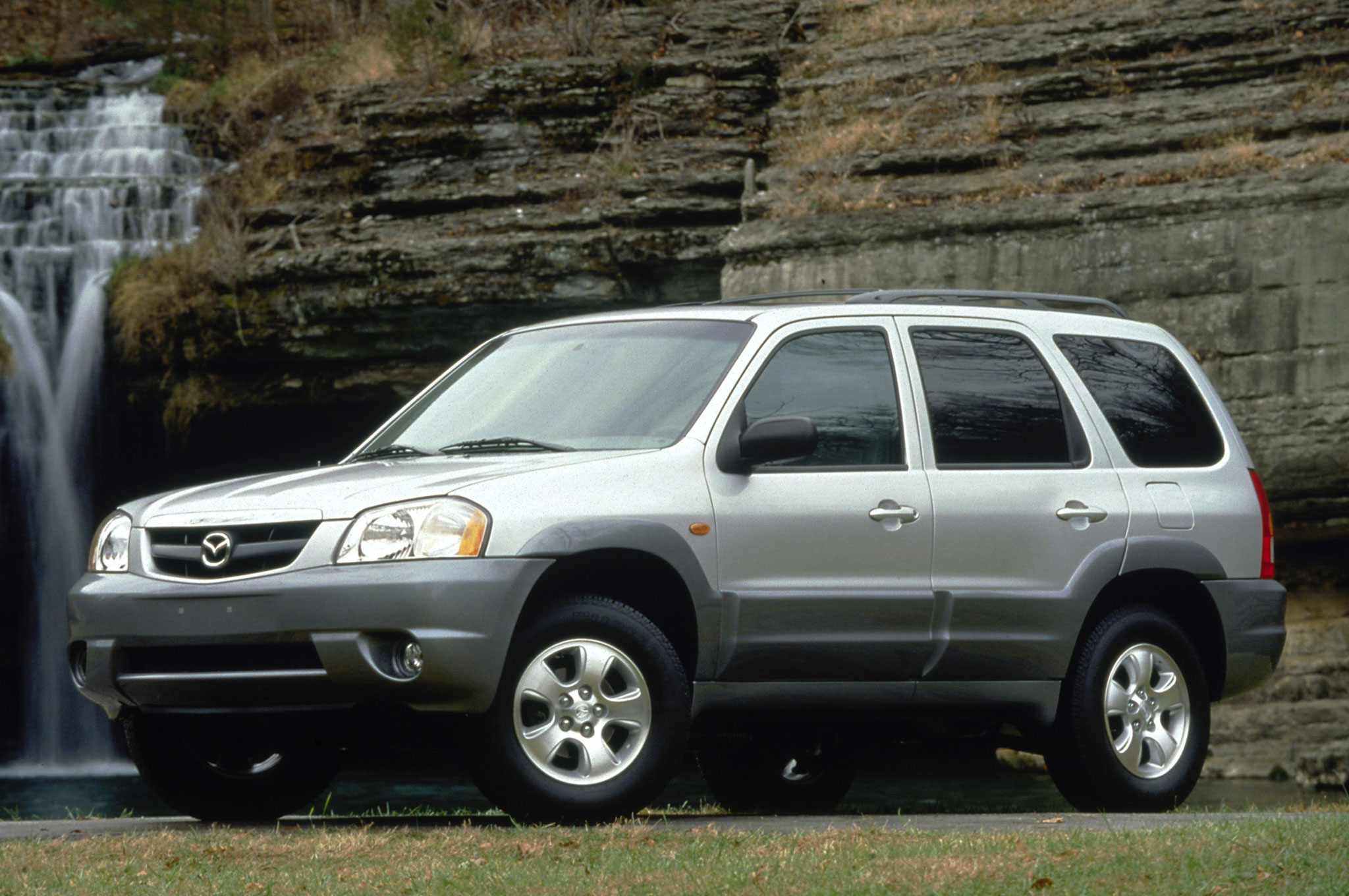 recalls 2001 2004 mazda tribute control arm 2013 nissan pathfinder transmission line photo image gallery truck trend