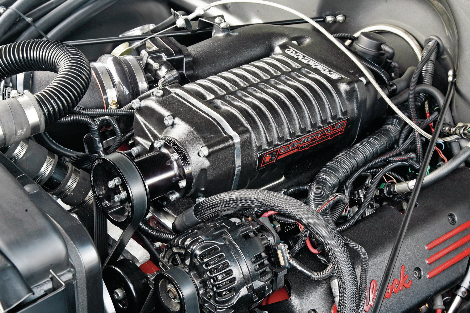 [DIAGRAM_38ZD]  1951 Chevrolet 3100 Five-Window - Priceless Photo & Image Gallery | Chevy 3100 Engine Diagram |  | Truck Trend