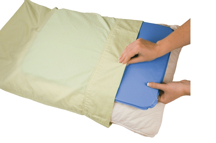 Chillow Cooling Pillow