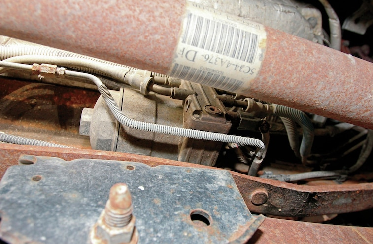 fuel filter basics ford f 550 power stroke fuel filter  view photo gallery  | 9 photos