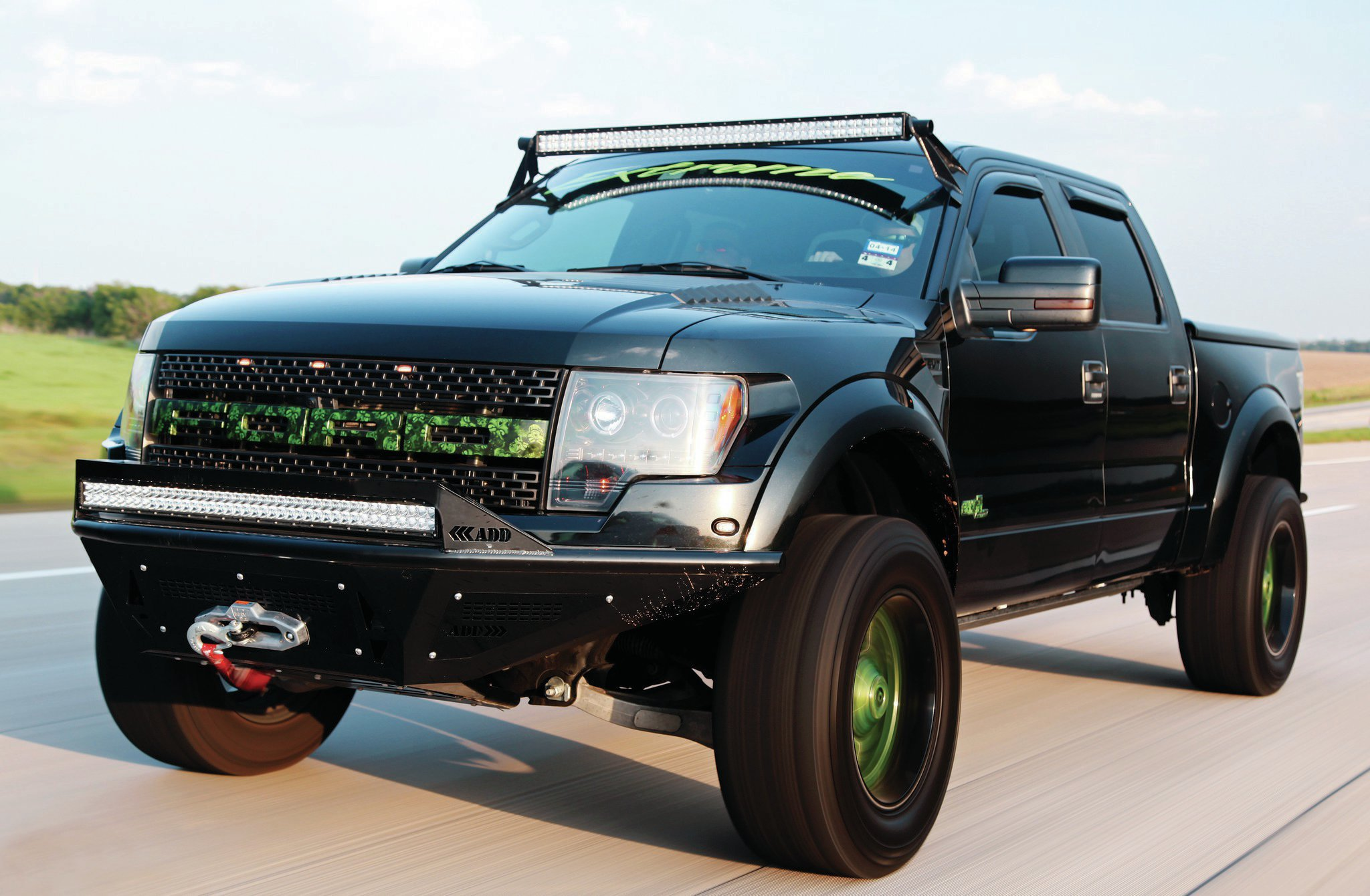 2013 ford f 150 svt raptor proper diagnosis. Black Bedroom Furniture Sets. Home Design Ideas