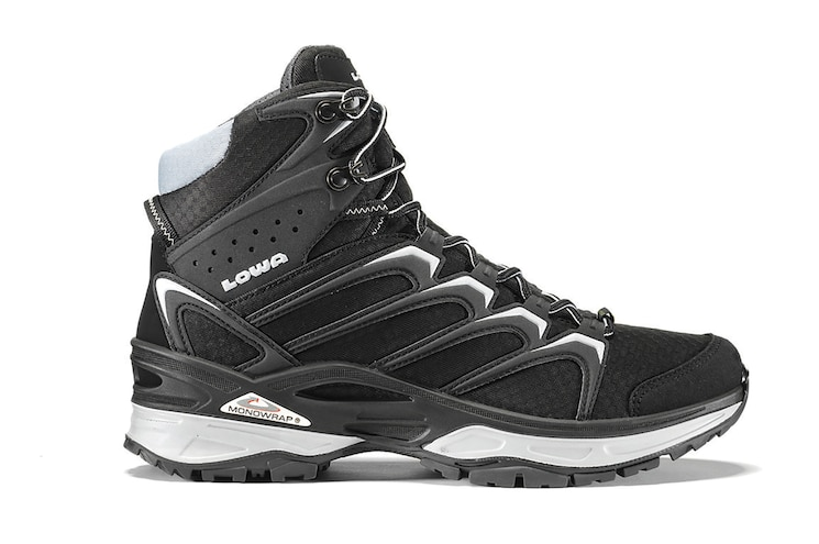 LOWA Innox GTX Hiking Shoe