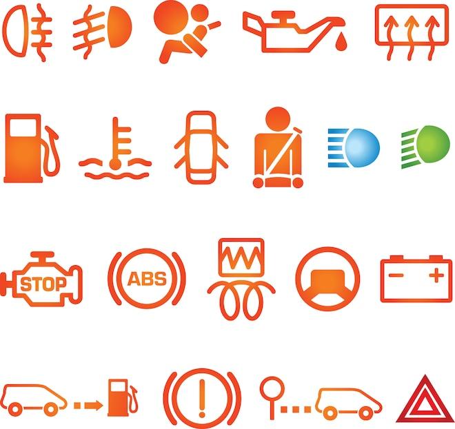 Understanding On-Board Diagnostics - Truck Trend Garage
