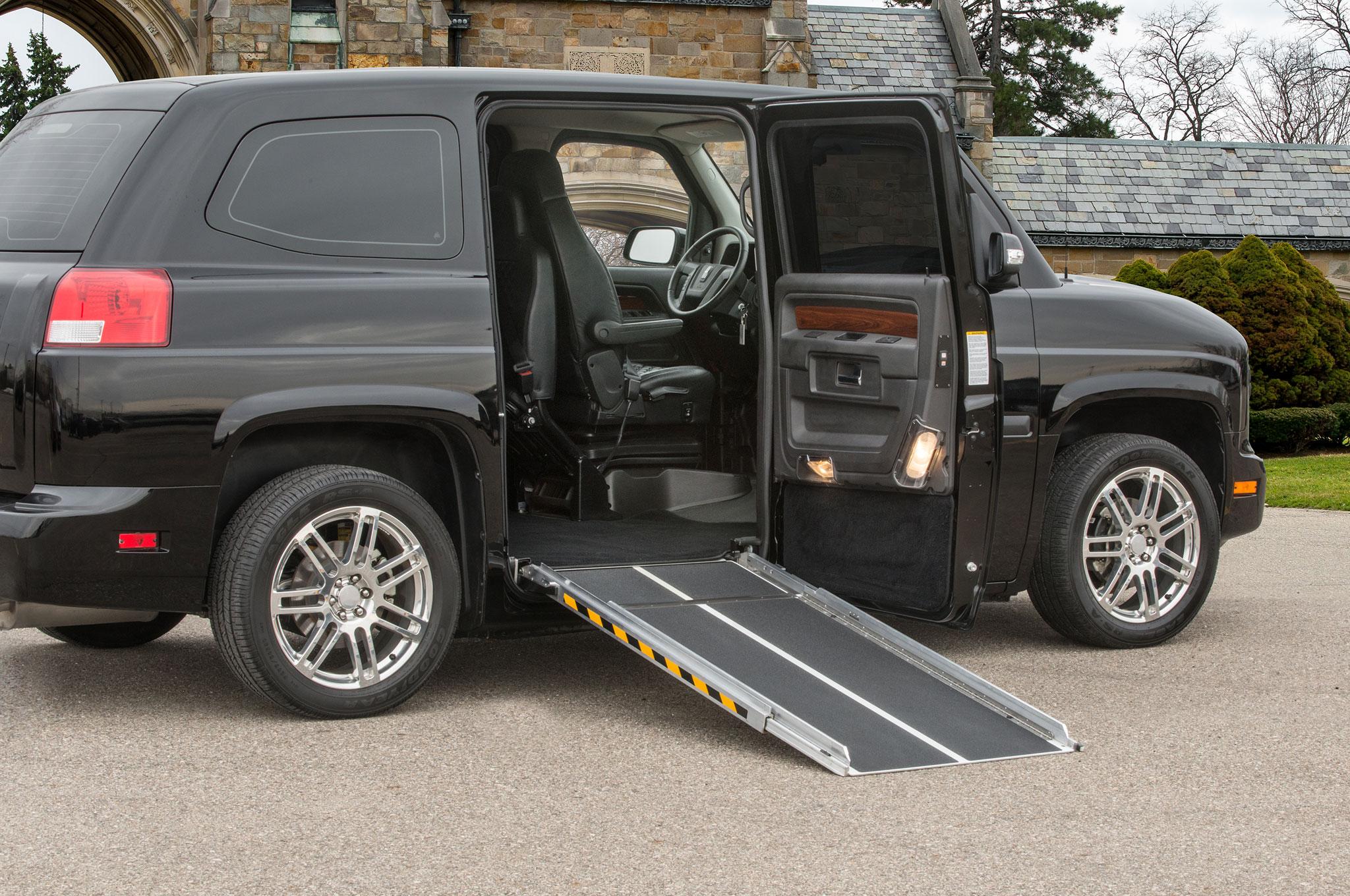 Who Makes Mv1 >> Mobility Ventures Unveils Mv 1 Lx Luxury Model Photo Image