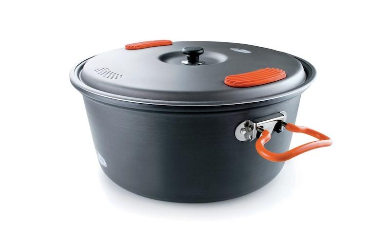 GSI Outdoors Halulite Pots