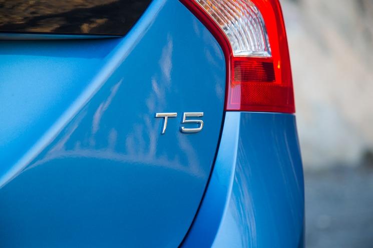 2015 Volvo V60 T5 Drive-E Long-Term Update 3