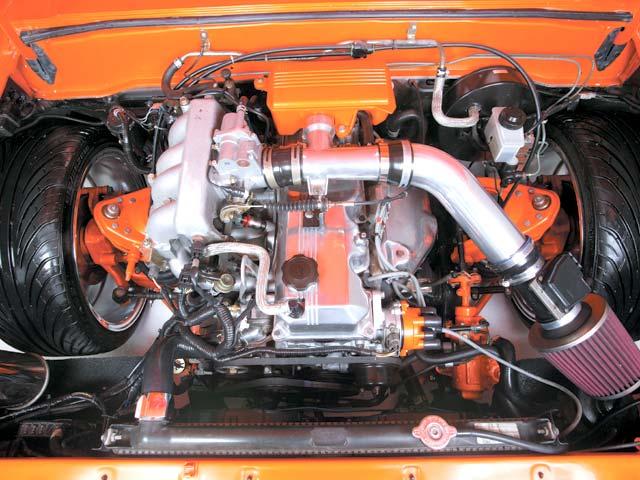 1991 Mazda B2600i Cab Plus - Maximum Risk Photo & Image Gallery on karmann ghia fuse box, pontiac fuse box, alfa romeo fuse box, m2 fuse box, infiniti fuse box, john deere fuse box, citroen fuse box, passat fuse box, maserati fuse box, sterling fuse box, saturn fuse box, chevy s-10 fuse box, kawasaki fuse box, isuzu fuse box, bentley fuse box, geo fuse box, vespa fuse box, mazda3 fuse box, porsche fuse box, ferrari fuse box,