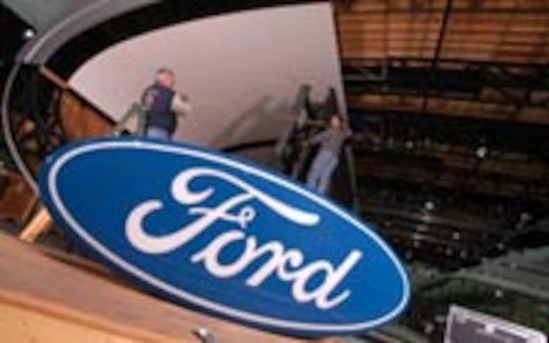 112 0212 Ladpeek Ford S