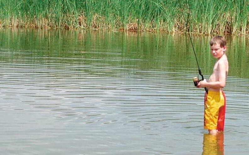 163 0212 Otr Fishing Z